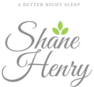 Shanes Sleep & Mattress Blog